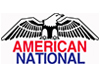 NMGS / American National