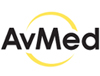 Avmed Health Insurance / NMGS