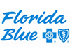 Florida Blue Health Insurance / NMGS
