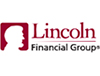 NMGS / Lincoln Insurance