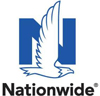 NMGS / Nationwide