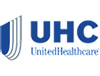 NMGS / United Healthcare